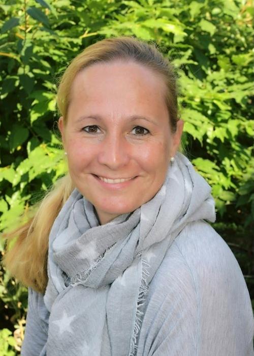 Anke Kiedrowski