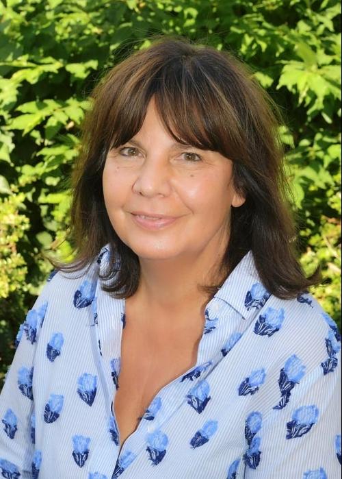 Barbara Conrad-Keil