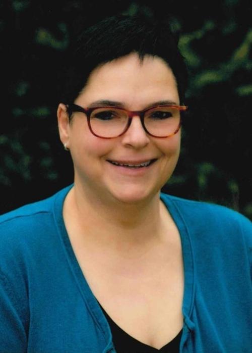 Birgit Seib