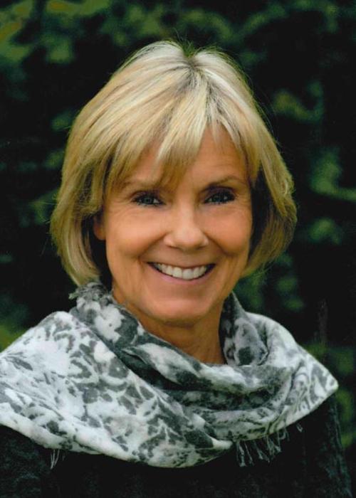 Cornelia Köppen-Herr