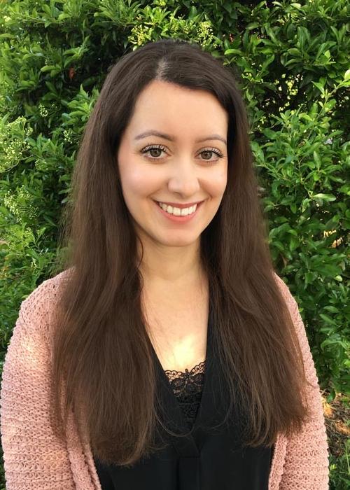 Isabelle Tadrus