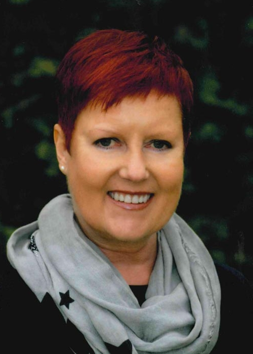 Katja Pfeiffer