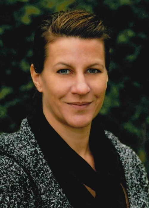 Michaela Köbel